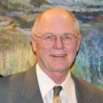 Gerry-Hopkins